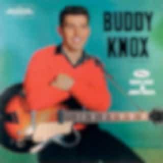 Debut Album Plus Buddy Knox and Jimmy Bowen