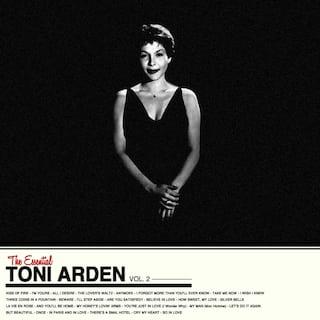 The Essential Toni Arden Vol 2