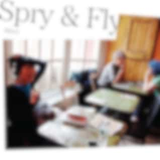 Spry & Fly