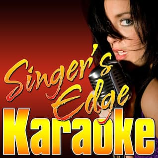 Immortals (Originally Performed by Fall out Boy) [Karaoke Version]