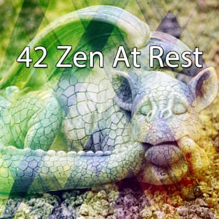 42 Zen at Rest