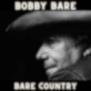 Bare Country