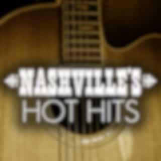 Nashville's Hot Hits