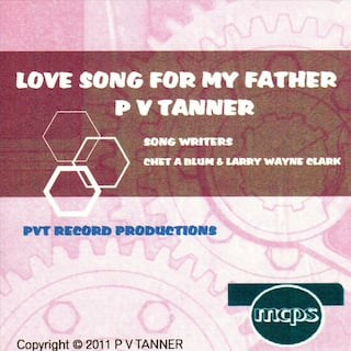 A Love Song for My Father