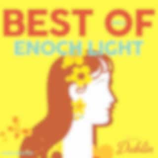 Oldies Selection: Enoch Light - Best Of, Vol. 3