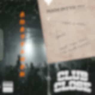 Club Close