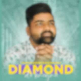 Diamond De Kangan