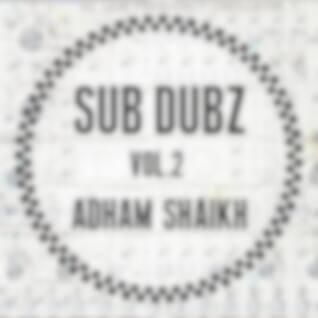 Sub Dubz, Vol. 2