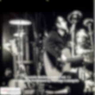 Acoustic Backing Tracks (Vol. 1)