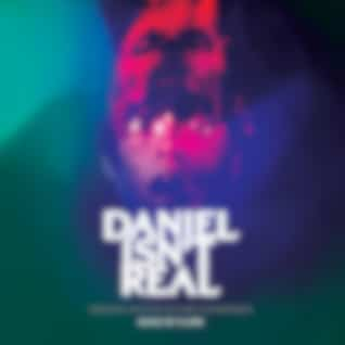 """Amor (From """"Daniel Isn't Real"""" Soundtrack)"""