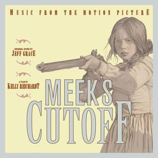 Meek's Cutoff