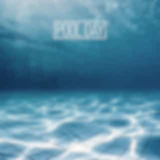 Pool Day - Music for a Summer of Fun, Fitness, and Enjoyment