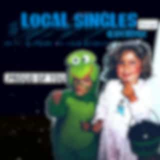 Proud Of You (Local Singles 6AM Remix)
