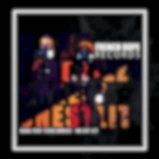 On Est Lit (feat. tizzo & shreez)