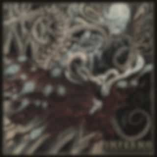 Paradeigma (Phosphenes of Aphotic Eternity)