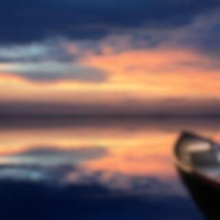 25 Música Oterapia de Relajación Para la Meditación