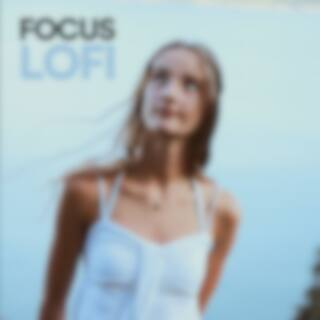 Focus Lofi
