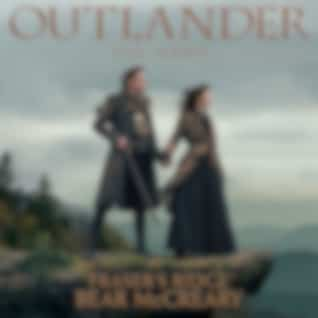"""Fraser's Ridge (From """"Outlander"""" Season 4) [Music from the Original Television Series]"""