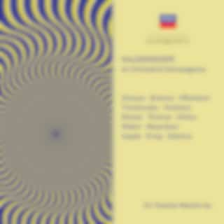 Kaleidoscope - An Orchestral Extravaganza