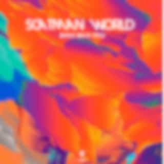 Scatman World