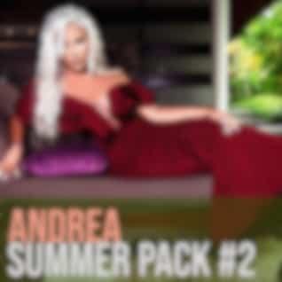 Summer Pack #2 (Remix)