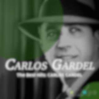 The Best Hits: Carlos Gardel