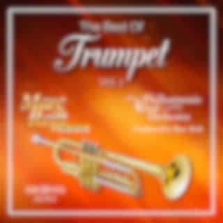 The Best of Trumpet, Vol. 1