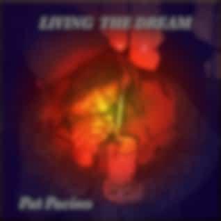 Living the Dream (Instrumentals)