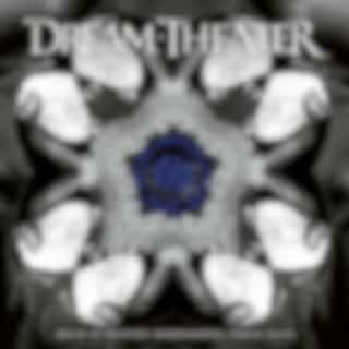 Lost Not Forgotten Archives: Train of Thought Instrumental Demos (Instrumental Demo 2003)