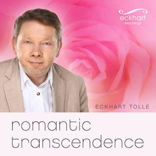 Romantic Transcendence