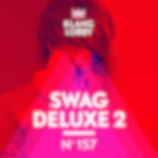 Swag Deluxe 2