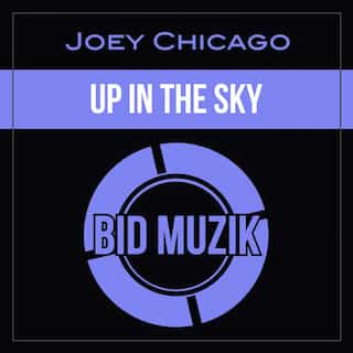 Up in the Sky (Original Mix)